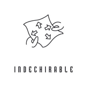 8f_indechirable_4x