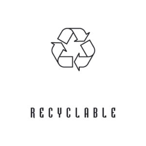 8f_recyclable
