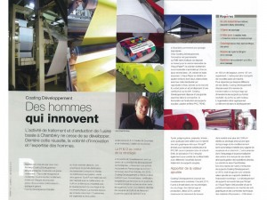 actu-presse-format-xxl-septembre-2015-coating-developpement
