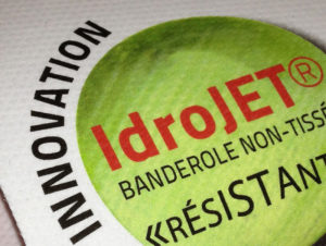 2-idrojet_photo