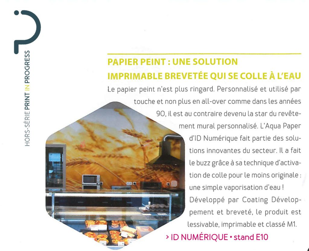 actu_2018_revue_de_presse_print_in_progress_aqua_paper